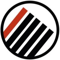 Logo de la radio La Quinta Radio