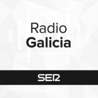 Logo de la radio Radio Galicia