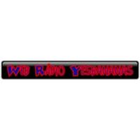 Logo de la radio Web Radio Yesbananas