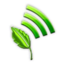 Logo de la radio Radio Bioestacion