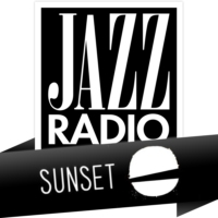 Logo de la radio Jazz Radio - Sunset