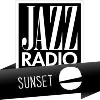 Logo of radio station Jazz Radio - Sunset