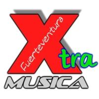 Logo de la radio Xtra Musica