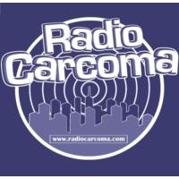 Logo of radio station Radio Carcoma