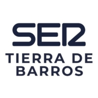 Logo of radio station SER Tierra de Barros