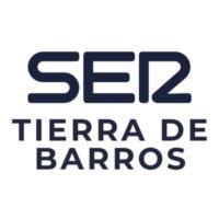 Logo of radio station SER Tierra de Barros