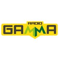 Logo de la radio Radio Gamma Emilia