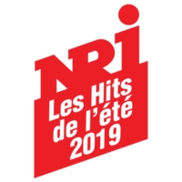 Logo de la radio NRJ Les Hits de l'été 2019