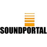 Logo de la radio Das Soundportal