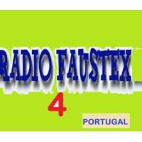 Logo de la radio RADIO FAUSTEX 4