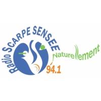 Logo of radio station Radio Scarpe Sensée