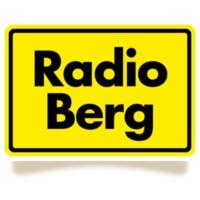 Logo de la radio Radio Berg