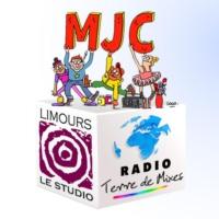 Logo de la radio Radio Terre de Mixes