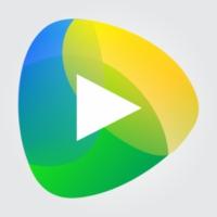 Logo of radio station Brazilian Play
