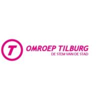 Logo de la radio Omroep Tilburg