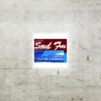 Logo of radio station Soul FM