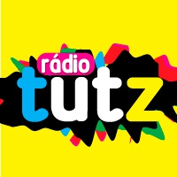 Logo of radio station Radio Tutz