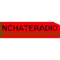 Logo de la radio Nchateradio