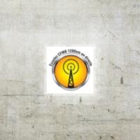 Logo of radio station CFMB