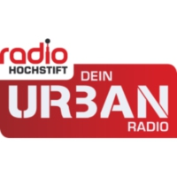 Logo de la radio Radio Hochstift - Urban