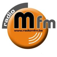 Logo of radio station Radio MFM