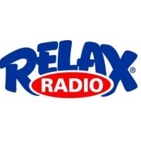 Logo de la radio Radio Relax