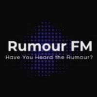 Logo de la radio Rumour FM
