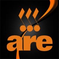Logo de la radio Antenna Radio Esse FM 99.1