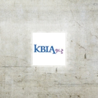 Logo de la radio KBIA Classical NPR