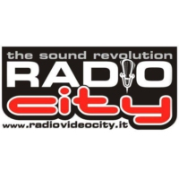 Logo de la radio Radio City