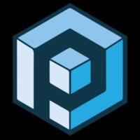 Logo de la radio Primordial Radio
