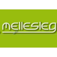 Logo of radio station Mellesleg FM