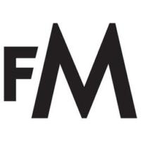 Logo de la radio Follow Me Russian