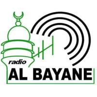 Logo de la radio Radio Al Bayane