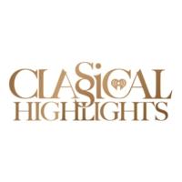 Logo de la radio Classical Highlights