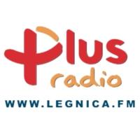 Logo de la radio Legnica FM