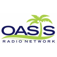 Logo de la radio KMSI 88.1 FM