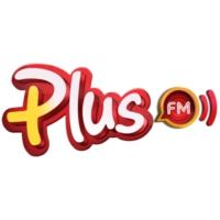 Logo of radio station Walsall Live Radio 2
