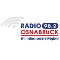Logo of radio station Radio Osnabrück