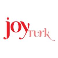 Logo of radio station Joy Turk FM