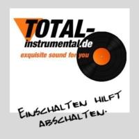 Logo de la radio Laut fm Total-Instrumental