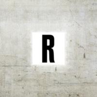 Logo de la radio Rebel 2 Succeed Radio