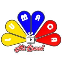 Logo of radio station lumacastereo