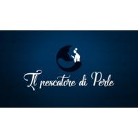 Logo du podcast Il pescatore di perle