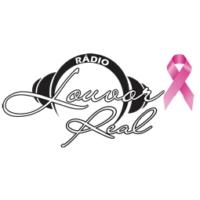 Logo de la radio Radio Online Louvor Real