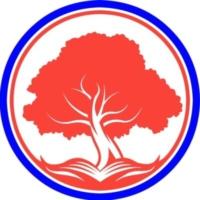 Logo of radio station FruitfulGospel
