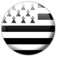 Logo de la radio VOLTIGERADIOBREIZH