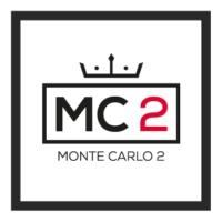 Logo de la radio Monte Carlo 2