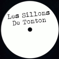 Logo of radio station Les Sillons De Tonton