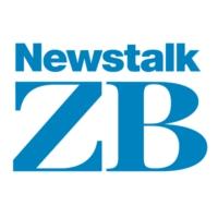Logo de la radio Newstalk ZB